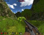 Serious Sam - The Second Encounter PC 47