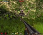 Serious Sam - The Second Encounter PC 48