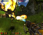Serious Sam - The Second Encounter PC 49