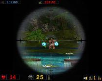 Serious Sam - The Second Encounter PC 50