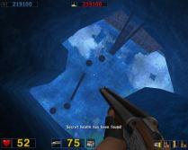 Serious Sam - The Second Encounter PC 52