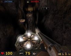 Serious Sam - The Second Encounter PC 55