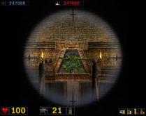 Serious Sam - The Second Encounter PC 57