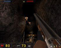 Serious Sam - The Second Encounter PC 59