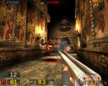 Serious Sam - The Second Encounter PC 61