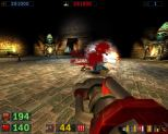Serious Sam - The Second Encounter PC 68