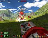 Serious Sam - The Second Encounter PC 70