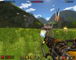 Serious Sam - The Second Encounter PC 71