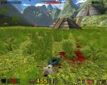 Serious Sam - The Second Encounter PC 72