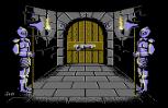 Super Robin Hood C64 03