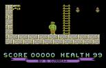 Super Robin Hood C64 04