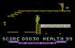 Super Robin Hood C64 06
