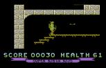 Super Robin Hood C64 07