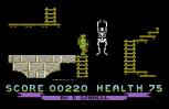 Super Robin Hood C64 14