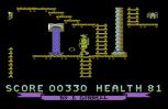 Super Robin Hood C64 18