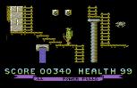 Super Robin Hood C64 19