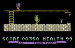 Super Robin Hood C64 28