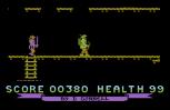 Super Robin Hood C64 30