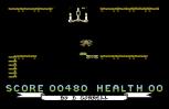 Super Robin Hood C64 36