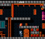 Super Robin Hood NES 03