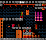 Super Robin Hood NES 06