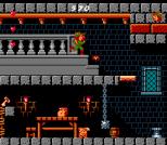 Super Robin Hood NES 08