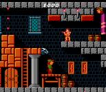 Super Robin Hood NES 13