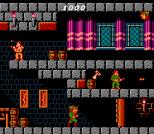 Super Robin Hood NES 15