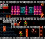 Super Robin Hood NES 16