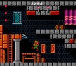 Super Robin Hood NES 25