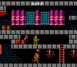 Super Robin Hood NES 26