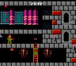 Super Robin Hood NES 28