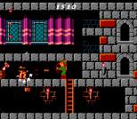 Super Robin Hood NES 29