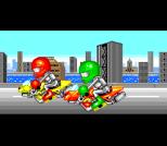 Battle Cross SNES 03