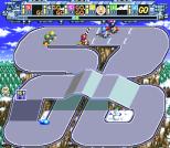 Battle Cross SNES 71