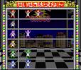 Battle Cross SNES 89
