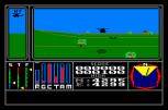 Combat Lynx Amstrad CPC 03