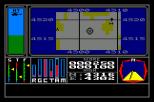 Combat Lynx Amstrad CPC 05