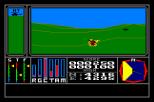Combat Lynx Amstrad CPC 06