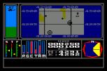 Combat Lynx Amstrad CPC 08