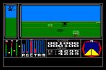 Combat Lynx Amstrad CPC 13