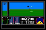 Combat Lynx Amstrad CPC 15