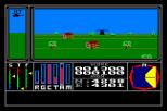 Combat Lynx Amstrad CPC 16