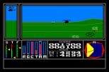 Combat Lynx Amstrad CPC 17