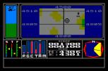Combat Lynx Amstrad CPC 18