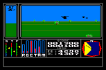 Combat Lynx Amstrad CPC 19