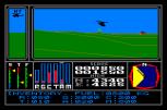 Combat Lynx Amstrad CPC 25