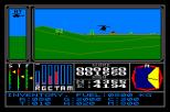 Combat Lynx Amstrad CPC 27
