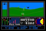 Combat Lynx Amstrad CPC 28
