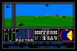 Combat Lynx Amstrad CPC 29